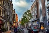 Care sunt cele mai sigure destinatii europene de vacanta in era post-COVID-19