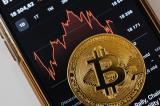 Cat ai putea castiga in 2022, daca investesti ACUM in Bitcoin? Suma e fabuloasa