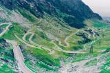 Euromonitor: Cele mai vizitate 100 de orase din lume. Romania nu apare in top