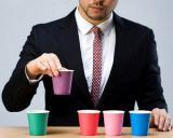 Cinci intrebari pe care le evita afacerile. Ce are de pierdut compania daca evitati aceste subiecte?