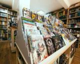 Free Comic Book Day: Mii de benzi desenate vor fi oferite gratuit pe 7 Mai