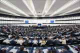 Comisia Europeana: Finantele publice din Romania sunt in pericol