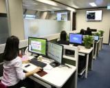Industriile cele mai afectate de digitalizare din Romania