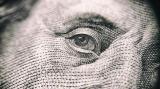 Lumea este alcatuita din tari sau din companii? Banii inclina balanta in favoarea companiilor