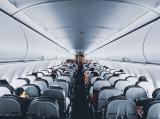 Efectul COVID-19: nu se mai prabuseste niciun avion, in schimb se prabusesc companiile aeriene