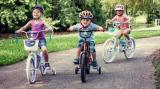 Restrictii de circulatie in Bucuresti pentru Parada Micilor Biciclisti