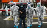 Omenirea e in alerta: OMS a decretat STARE DE URGENTA GLOBALA din cauza coronavirusului