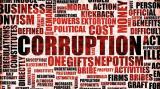 Oamenii de afaceri cred despre Romania ca e CORUPTA. Avem aproape cel mai slab indice de perceptie a coruptiei din UE