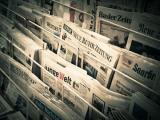 Neue Zurcher Zeitung: PSD, un partid postcomunist oligarhic, al carui model de business este deturnarea de fonduri europene