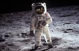Detalii din culisele zborurilor spatiale, la 50 de ani de la lansarea Apollo 11, care a dus primii oameni pe Luna