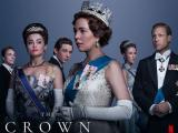 The Crown, coroana peste coronavirus