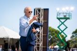 Cum planuieste Biden sa vaccineze America: 100 de milioane de vaccinuri administrate in primele 100 de zile de mandat