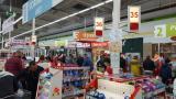 10 sfaturi pentru cumparaturi RESPONSABILE in timpul pandemiei: Ce sa faci la supermarket