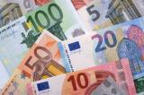 De ce s-a depreciat Leul in fata Euro? Explicatiile de ultima ora ale BNR