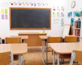 Scolile din Bucuresti isi suspenda cursurile timp de 2 zile, din cauza alegerilor prezidentiale