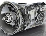 Daimler a investit 40 milioane euro in Sebes, Romania
