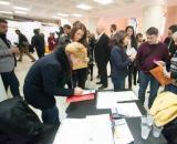 Peste 20 000 de CV uri depuse la Companiile Municipale ale Bucurestiului