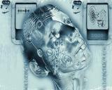 Aspectele etice ale folosirii Inteligentei Artificiale
