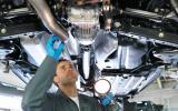 Mii de masini Dacia Duster rechemate in service-uri din cauza problemelor tehnice