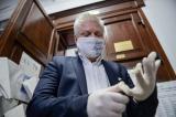 DNA il acuza pe Dan Tudorache, fostul primar al Sectorului 1 ca s-a folosit de sotie si menajera pentru a ascunde urma banilor obtinuti ilicit