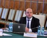 Deputatii hotarasc daca fostul ministru al Finantelor, Daniel Chitoiu, poate fi urmarit penal