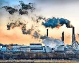 Studiu: Poluarea ucide milioane de persoane la nivel mondial