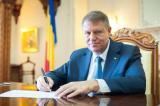 Decretul Starii de Urgenta a fost publicat in Monitorul Oficial. Ce prevede