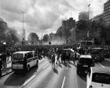 Despre societatea civila romaneasca  numai de bine