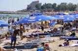 Deplasari turistice dupa 15 mai: Vom putea pleca prin tara sau in strainatate?
