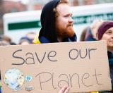 Dezvoltarea durabila 2030 - un proiect al ONU atat de ambitios incat pare, deocamdata, utopic