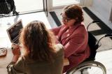 OLX Romania a lansat o categorie de locuri de munca destinata recrutarii persoanelor cu dizabilitati
