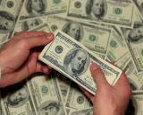 15 lucruri mai putin cunoscute despre dolarul american