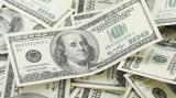 Dolarul american si celelalte valute forte pun frana in fata leului