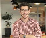 Interviu cu Calin Spiridon, fondatorul primei platforme din Romania care ajuta elevii sa-si aleaga facultatea