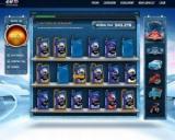 ELF Evolution: lansare strategica printr-un joc online creat de Pixio