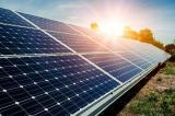 Energia regenerabila va creste cu 50% la nivel global, in urmatorii cinci ani
