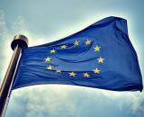 Eurodeputatii vor un cod de conduita mai sever pentru comisarii europeni