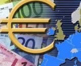 Rezervele internationale ale Romaniei au scazut la 30,825 miliarde de euro