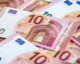 Falsificatorii nu mai sunt atat de interesati de bancnotele euro