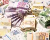 Rezervele valutare ale Romaniei au crescut cu 40 de milioane de euro