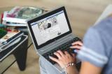 Facebook deschide un centru de monitorizare a continutului la Sofia