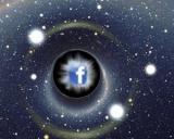Facebook ar putea sterge zeci de mii de poze ale utilizatorilor incepand cu 7 iulie