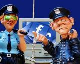 Facebook ataca piata VOD de la sfarsitul acestei veri