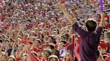 Piata romaneasca a festivalurilor trece de 600 de milioane de lei