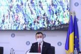 Garantie de 50 de bani pentru fiecare ambalaj de bautura. 90% din deseurile reciclabile din Romania vor fi colectate si procesate