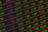 FMI: Criza nu va disparea prea curand, lucrurile se vor inrautati