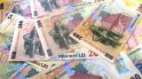 Programul de Comert si Servicii 2018:  De marti, antreprenorii vor putea solicita pana la 250.000 de lei