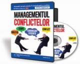 Care este cauza majora a conflictelor la locul de munca?