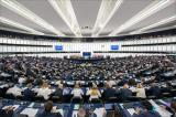 Frans Timmermans: Uniunea Europeana nu va accepta ca Romania sa reduca intensitatea luptei impotriva coruptiei
