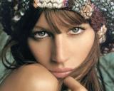 Gisele Bundchen a ramas cel mai bine platit fotomodel din lume